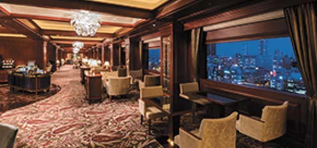 ANAクラウンプラザホテル宿泊券 ツインルーム1泊朝食付き(ペア1組様)