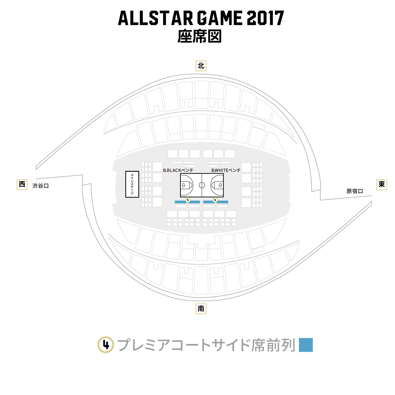 seatview_seat_04.png
