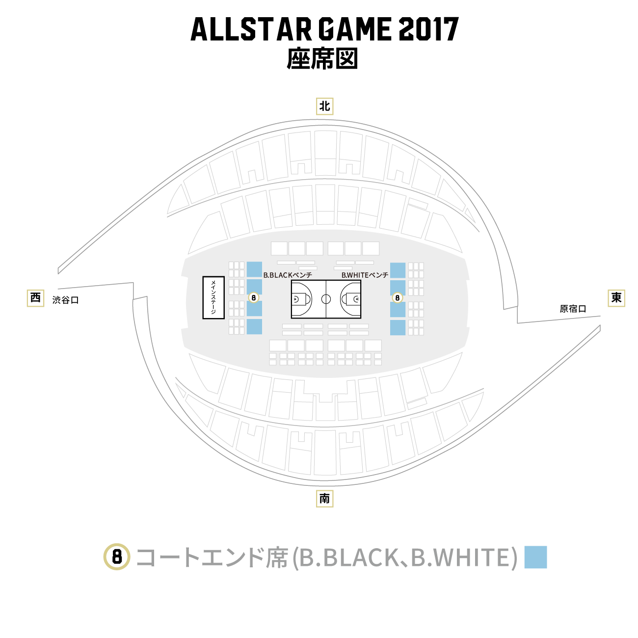 seatview_seat_08.png