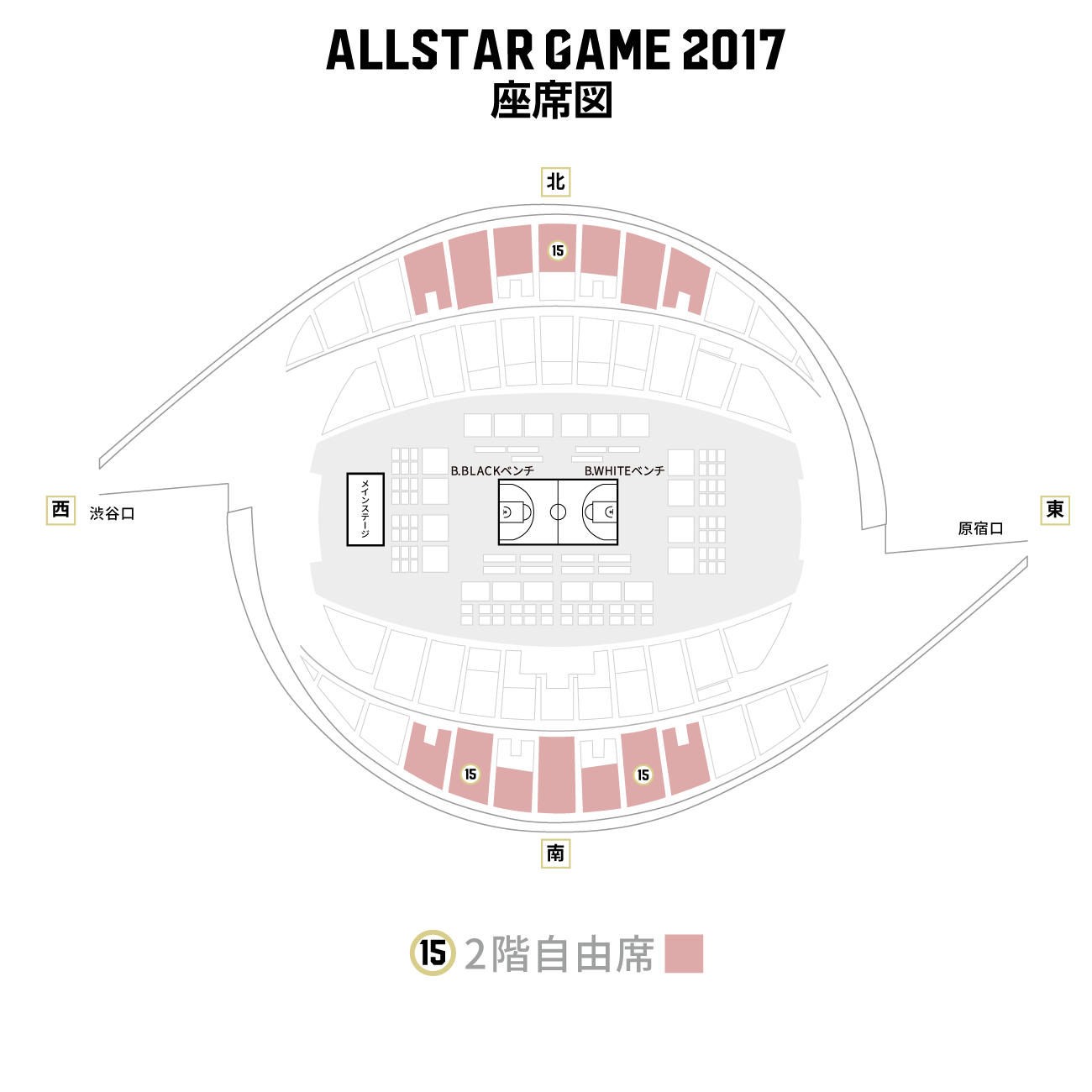 seatview_seat_15.png