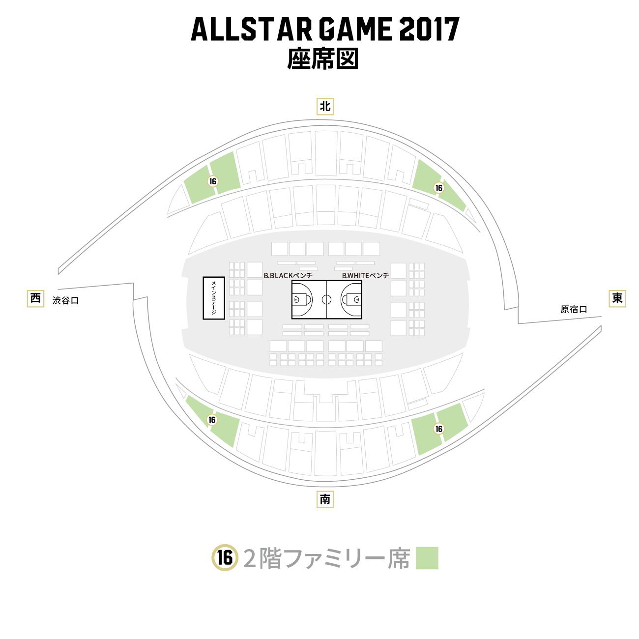 seatview_seat_16.png