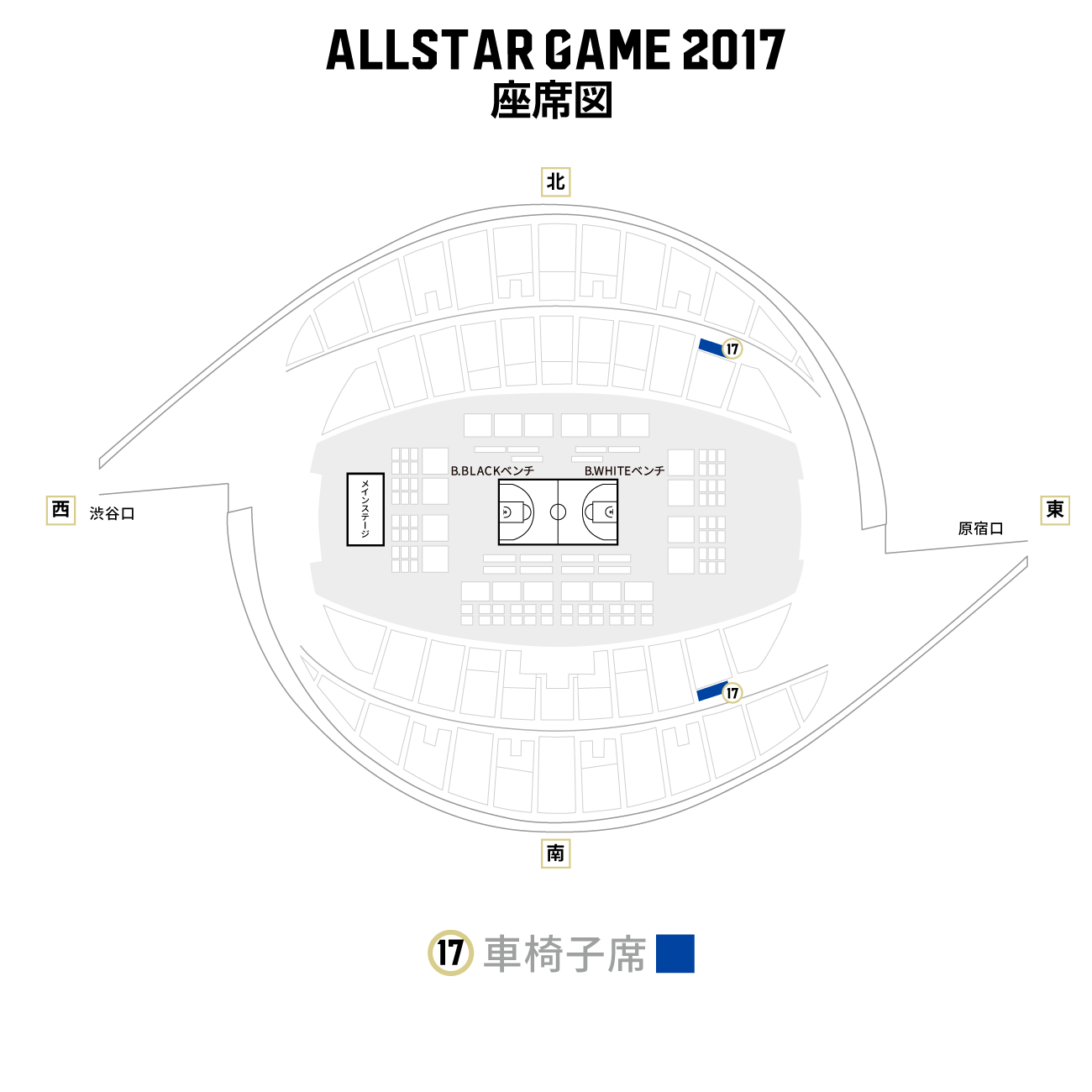 seatview_seat_17.png