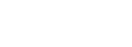 B.LEAGUEスタンプ登録(無料)でお気に入りクラブ/団体を強化する!