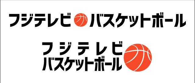 banner-fuji.jpg