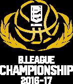 logo-header-b1-cs.png