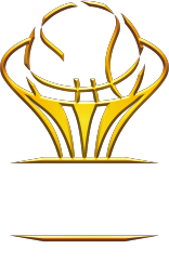 B.LEAGUE FINAL 2016-17