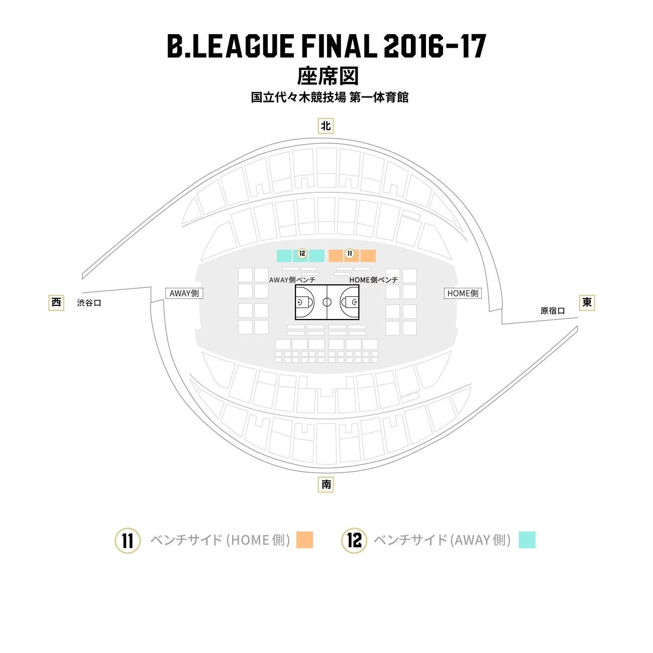 seatview_final_seat_11_12.jpg