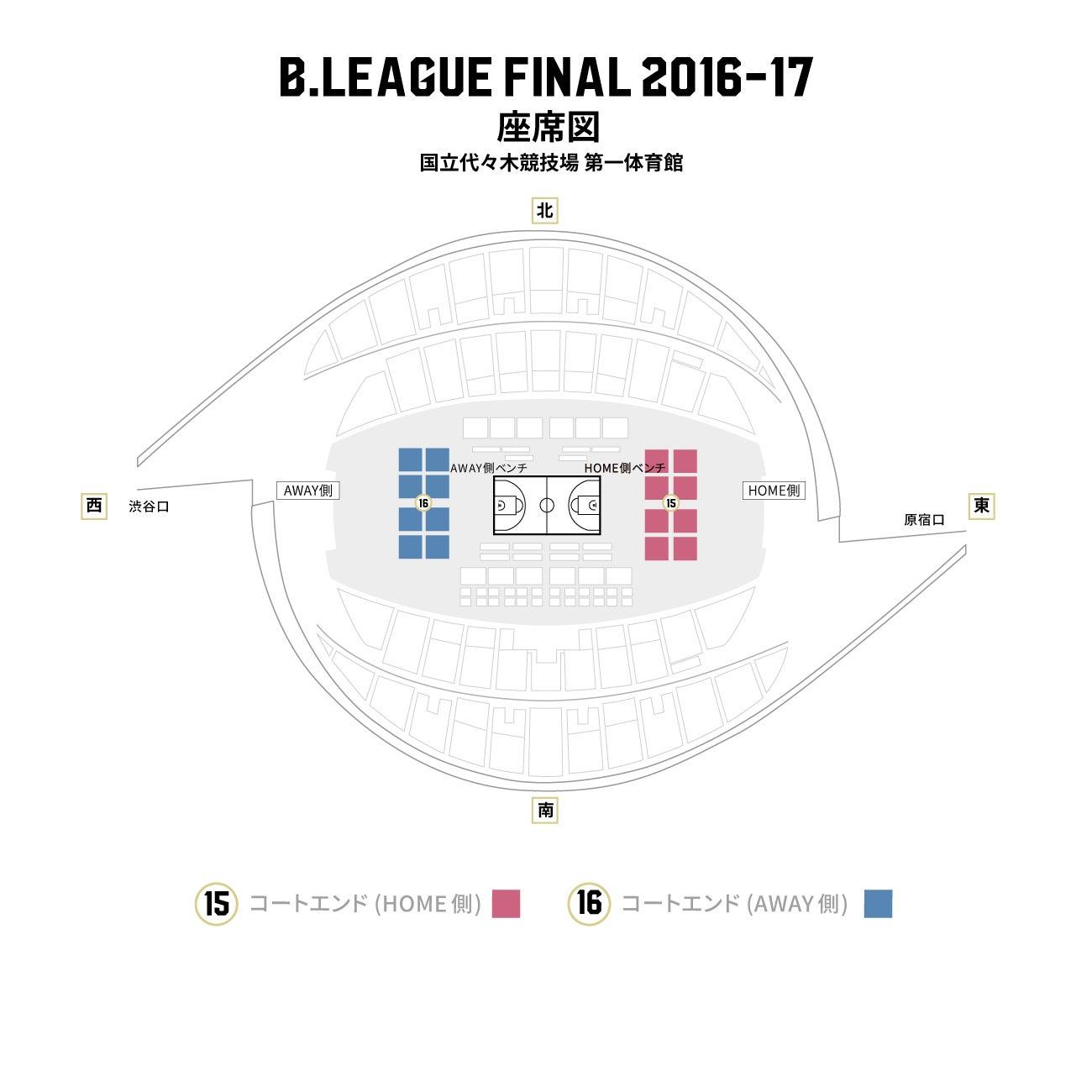 seatview_final_seat_15_16.jpg