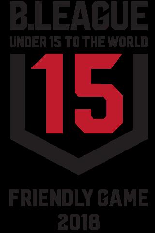 u15-fg-2018.png