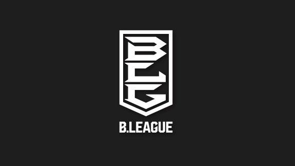 2016年秋開幕!プロバスケットボール新リーグ「B.LEAGUE(B.LEAGUE)」ロゴマーク