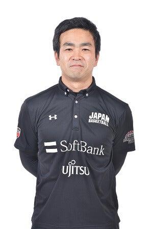 ishibashi_interpreter.jpg