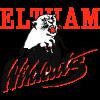 ELTHAM