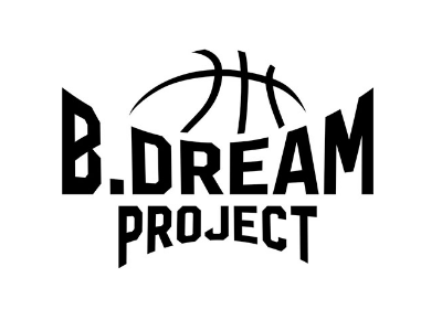 b.dream
