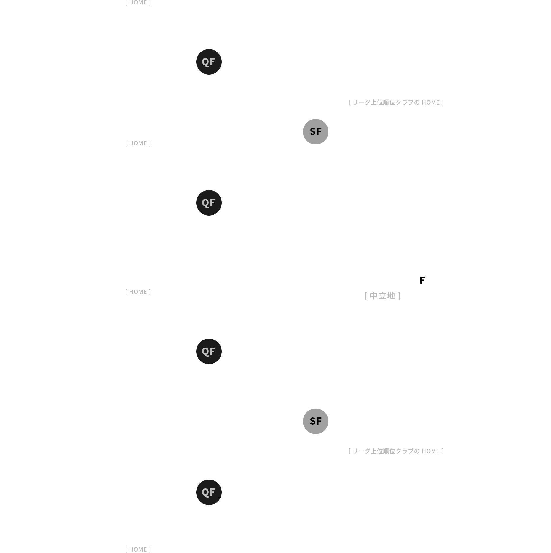 img-championship-tournament-sp.png