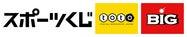 logo_yoko_color_189x37.jpg
