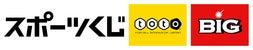 logo_yoko_color_253x50.jpg