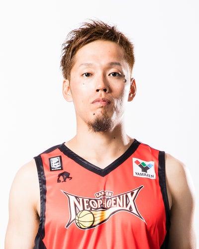 岡田 慎吾