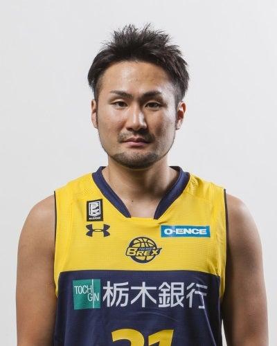 喜多川 修平