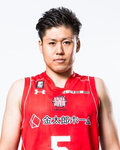 田口 成浩
