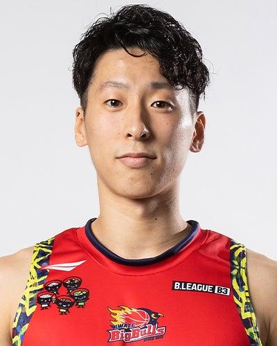 横川 俊樹