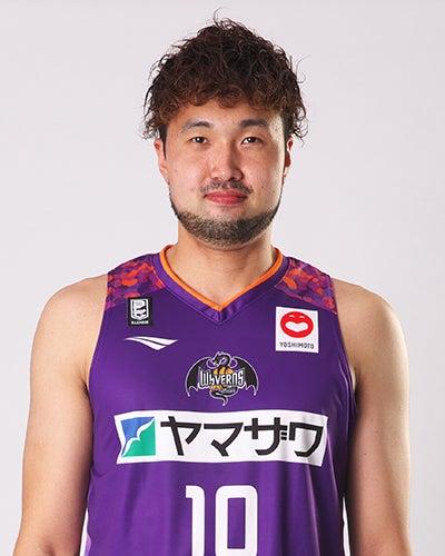 髙橋 浩平