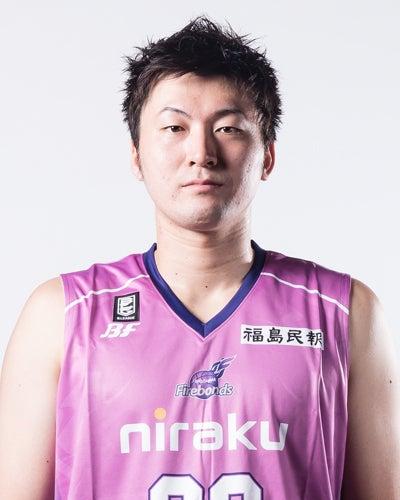 武藤 修平