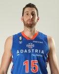 マーク・トラソリーニ