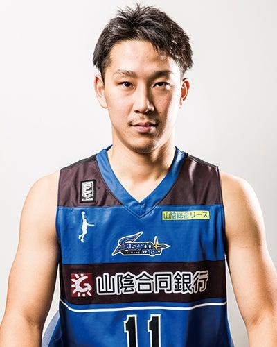 後藤 翔平