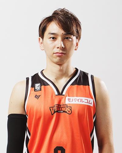 山本 柊輔