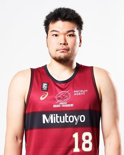 鎌田 裕也