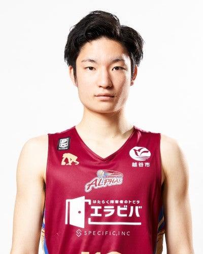 飯田 鴻朗