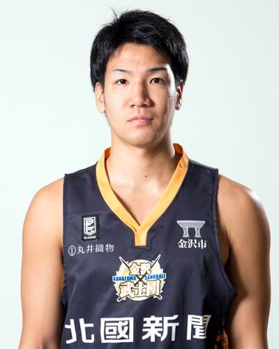 木田 貴明