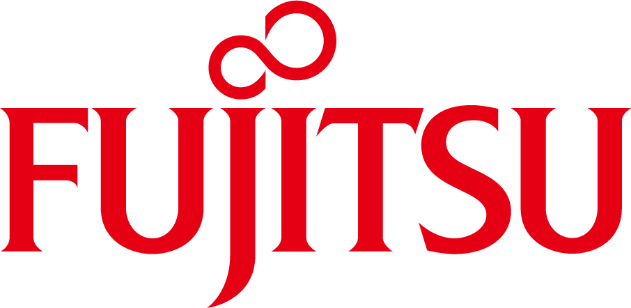 /files/user/sponsor/img/logo-fujitsu.png